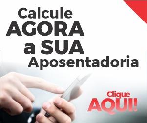 calculadora_aposentadoria